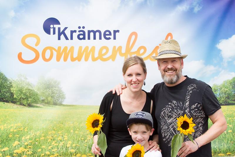 kraemerit-sommerfest--8591.jpg