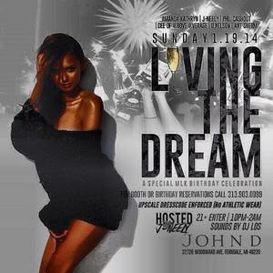 John D 1-19-14 Sunday