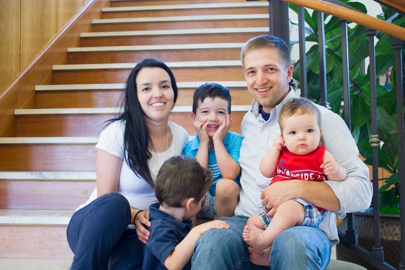 2015_06_25_Kyle_and_Stephanie_Hair_Family_5019.jpg