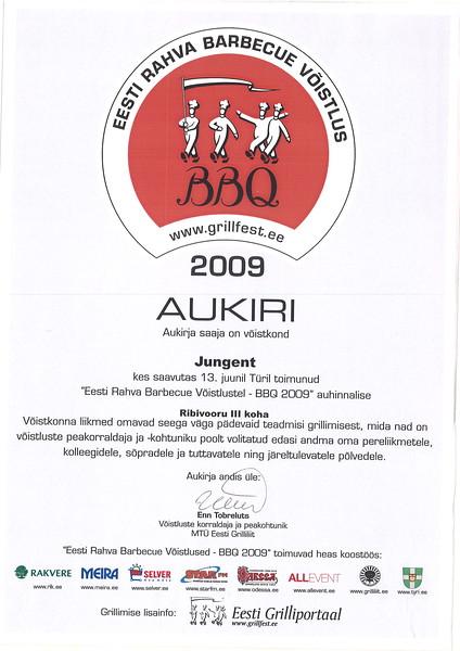 Eesti_Rahva_barbecue_2009_ribid.jpg