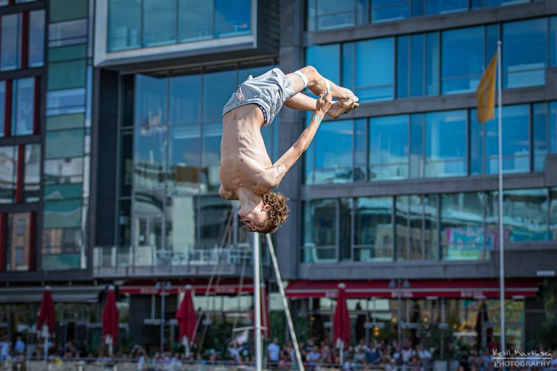 2019-08-03 Døds Challenge Oslo-129.jpg