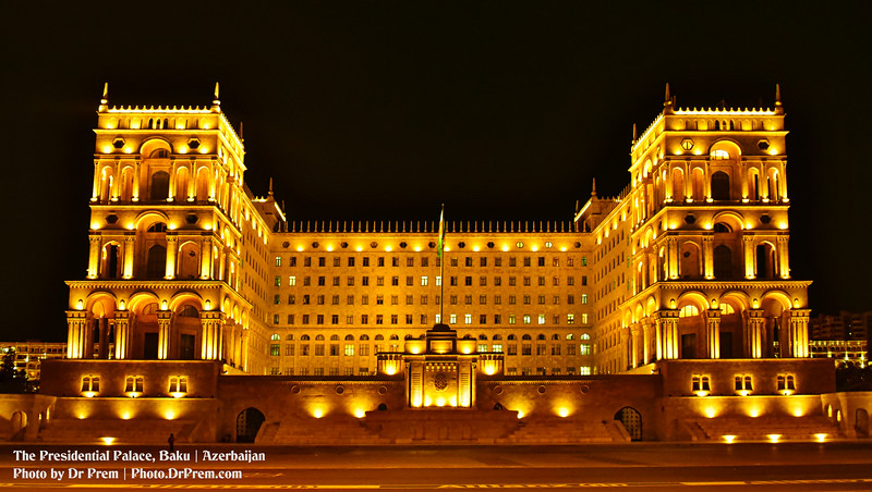 The Presidential Palace Baku.jpg