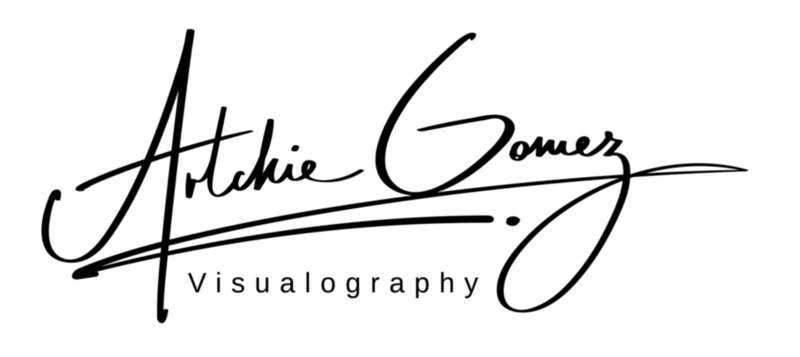 logo-01ag.png