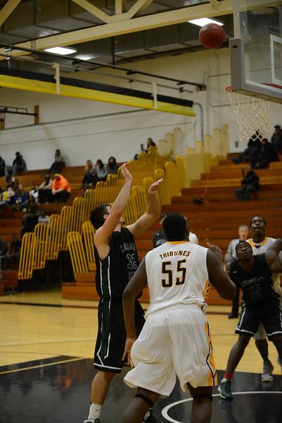 20131208_MCC Basketball_0551.JPG