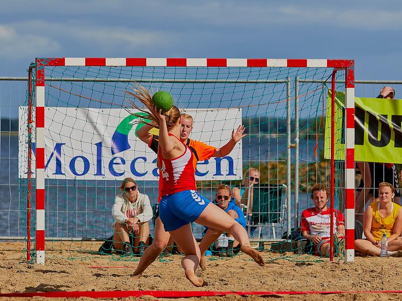 Molecaten NK Beach Handball 2016 dag 1 img 552.jpg