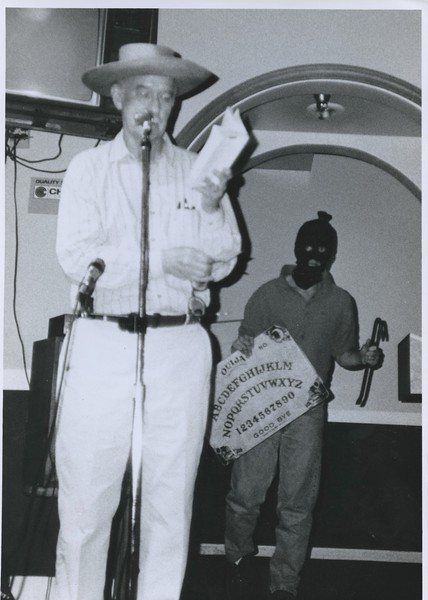 1991 - Henry Carlisle in the follies.jpeg