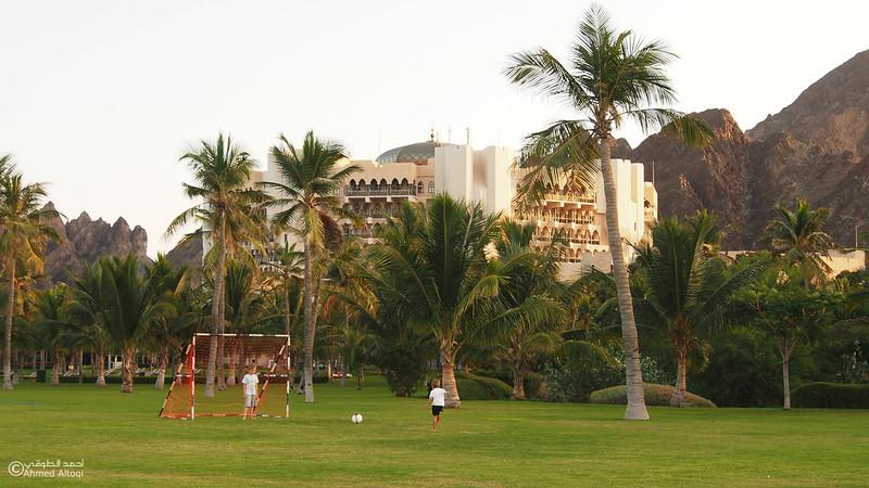 Al Bustan Palace hotel (3)-Muscat.jpg