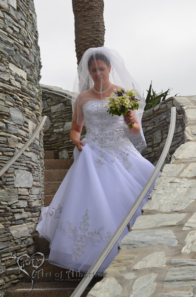 Laura & Sean Wedding-2241.jpg