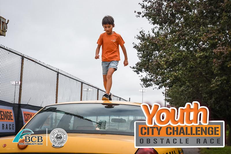YouthCityChallenge2017-818.jpg