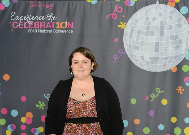 NC '13 Awards - A2 - II-657_127245.jpg