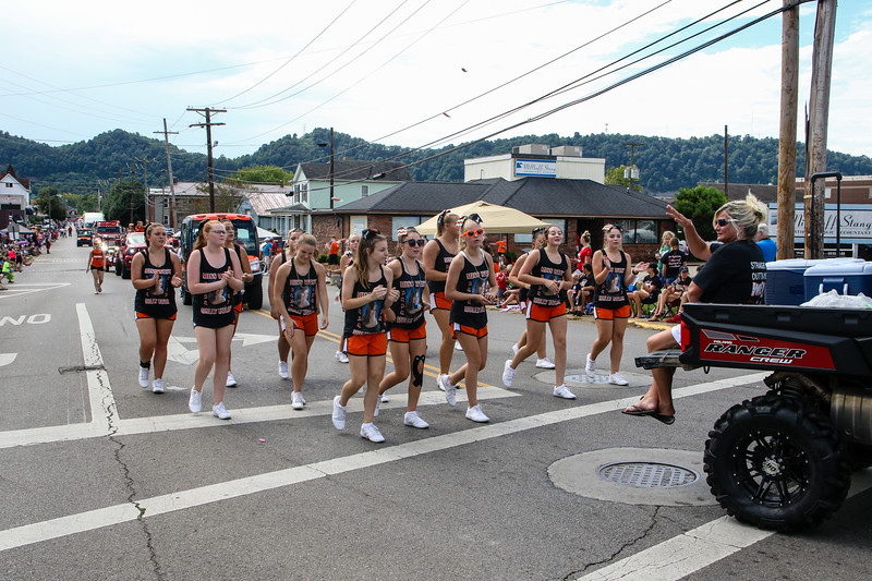 2018_9_1_Riverdays_Parade-312.jpg