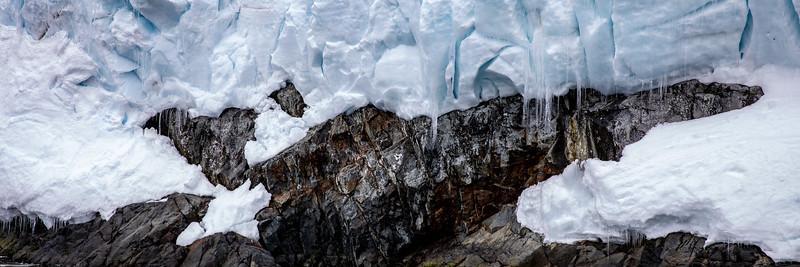 2019_01_Antarktis_04236.jpg
