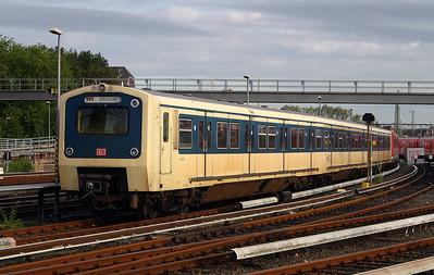 DB Class 472