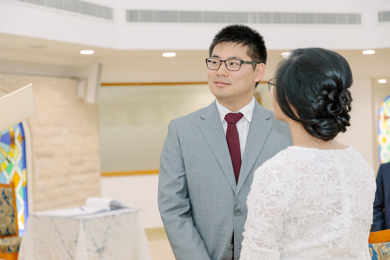 eric-chelsea-wedding-highres-110.jpg