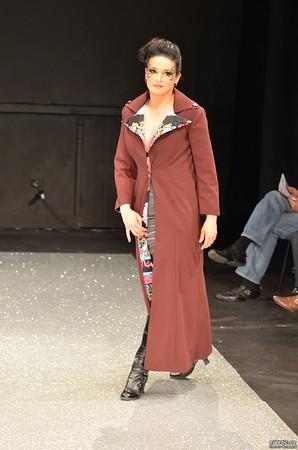 1211 Hagley Fashion Show