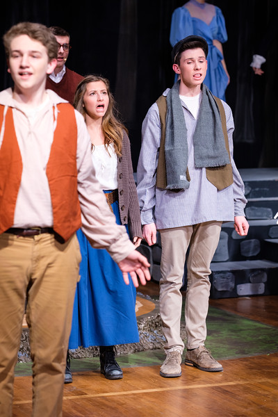 2018-03 Into the Woods Performance 0588.jpg
