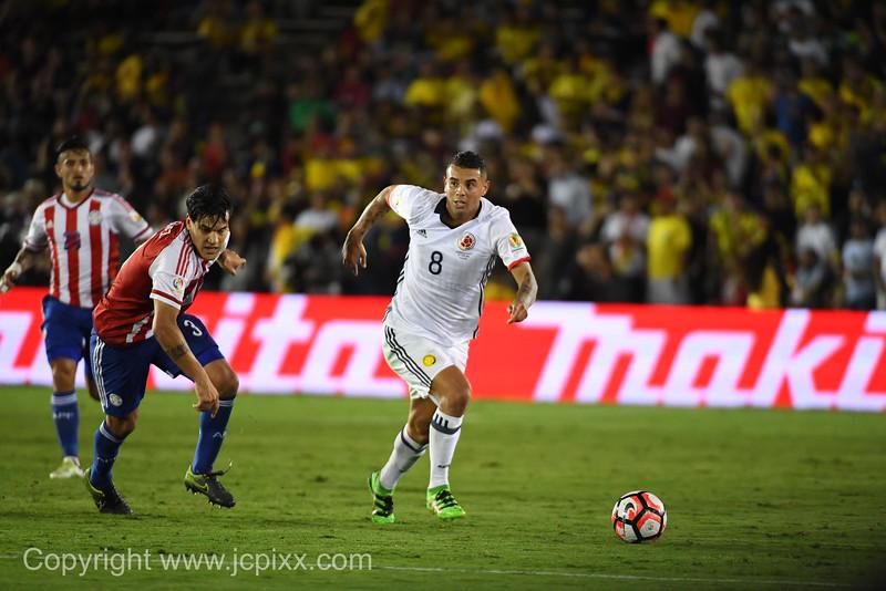 160607_Colombia vs Paraguay-714.JPG