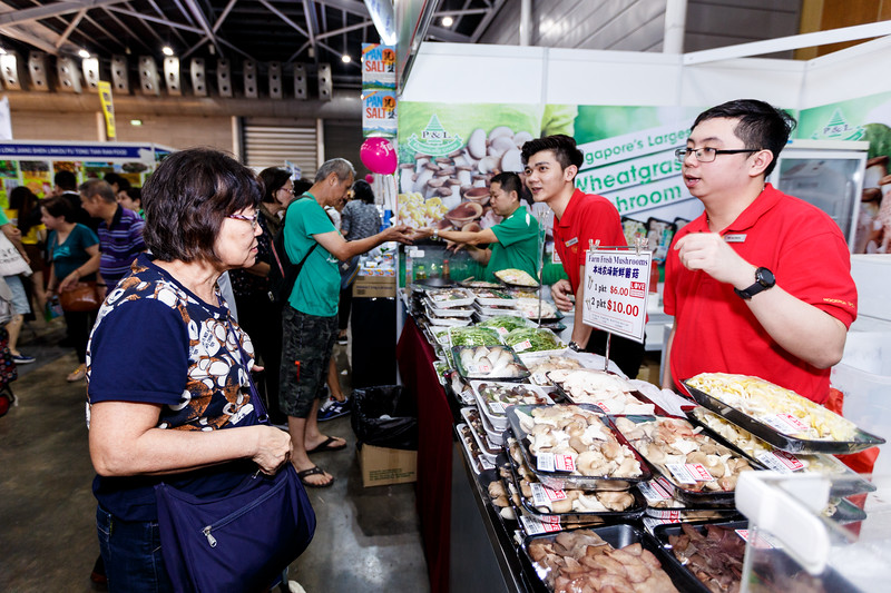 Exhibits-Inc-Food-Festival-2018-D1-191.jpg
