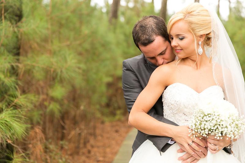 wedding-photography-315.jpg