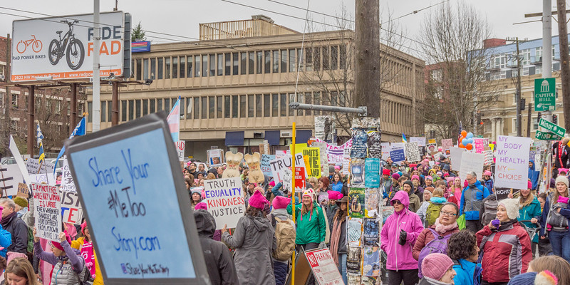 WomensMarch2018-109.jpg