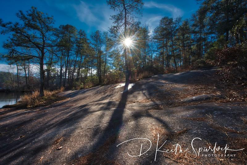 Stone Mountain Park-1515608391860.jpg.jpg
