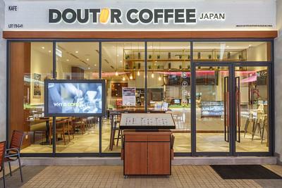 170522 ID Doutor Coffee
