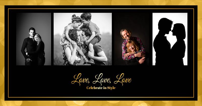 Love, Love, Love FB advert.jpg