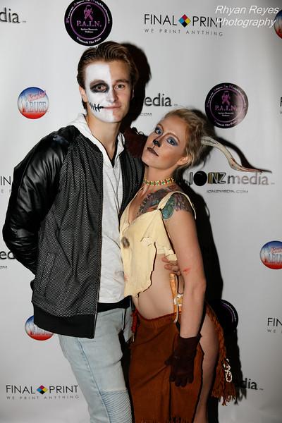 EDMTVN_Halloween_Party_IMG_1856_RRPhotos-4K.jpg
