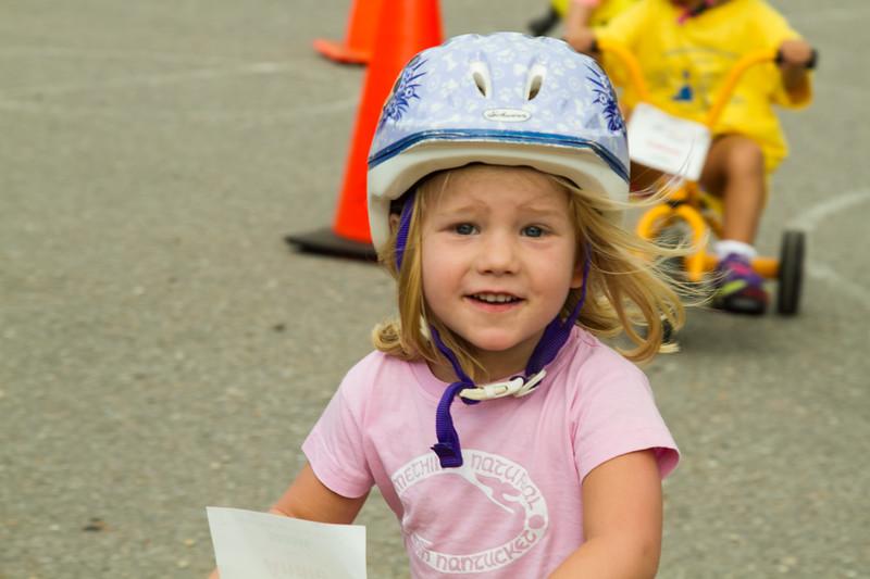 PMC Lexington Kids Ride 2015 170_.jpg