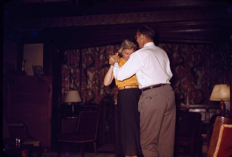 1955 08 Sally and John Marchand.jpg