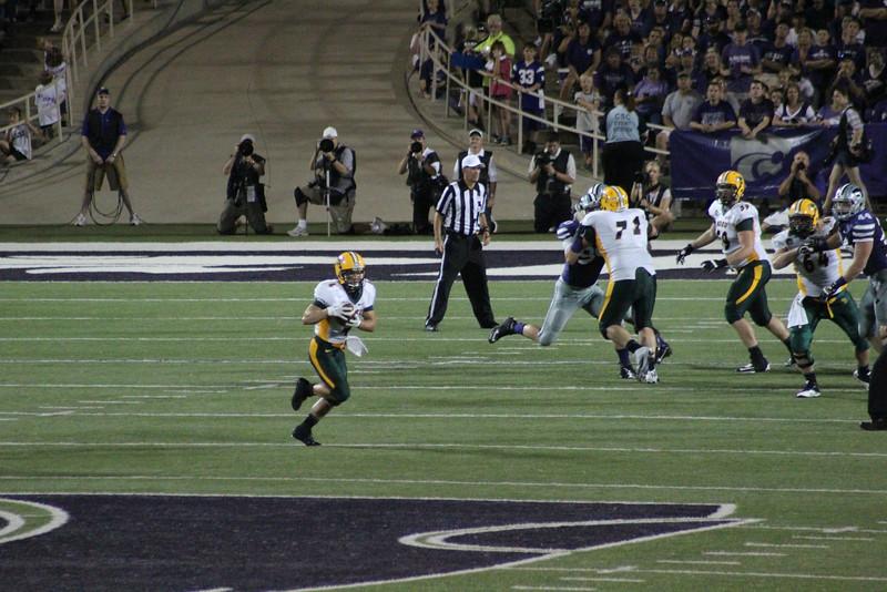 2013 Bison Football - Kansas State 431.JPG