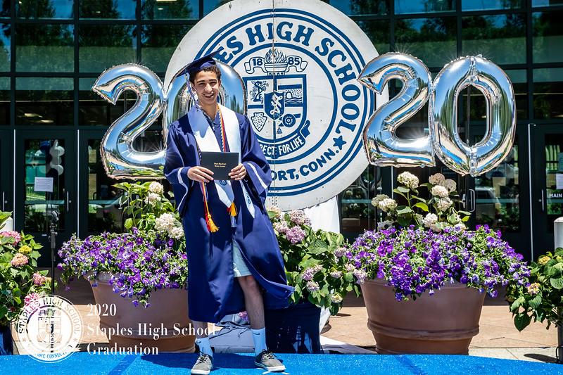 2020 SHS Graduation-0990.jpg