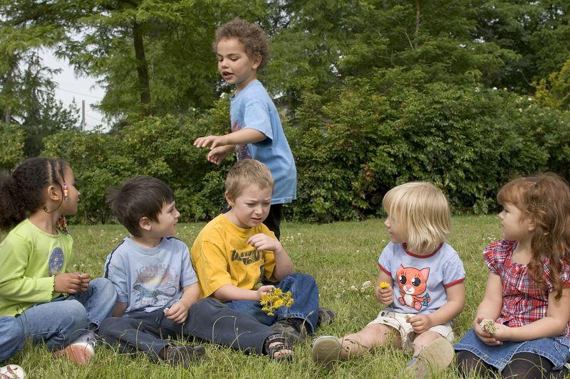 Childcare050.jpg