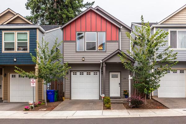 1514 SE 117th, Portland OR