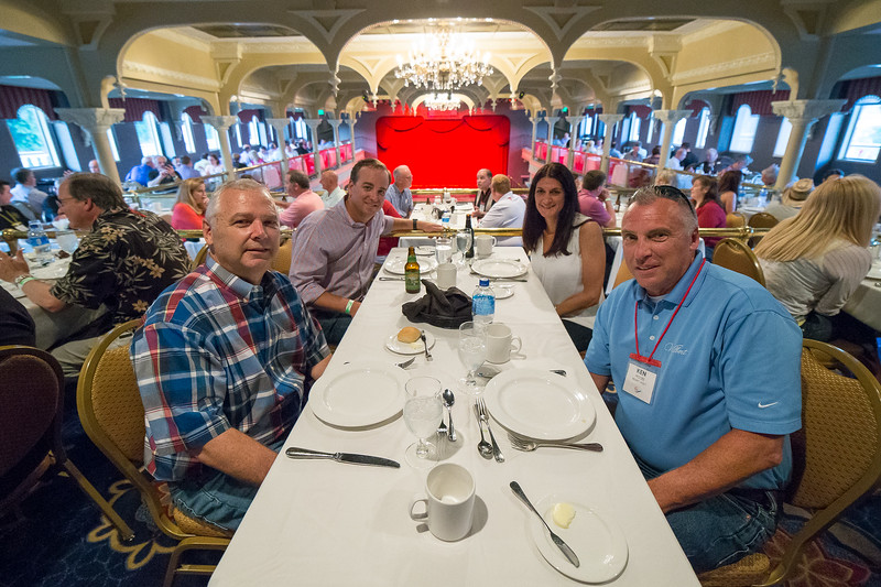 FPG Leadership Conference-133.jpg