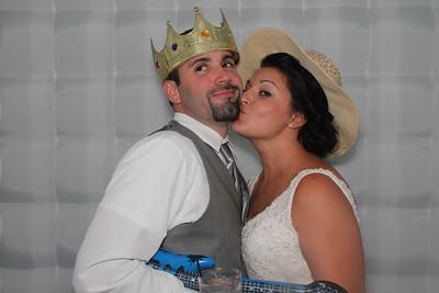 Santina & Ryan Flynn 08-29-15 - originals