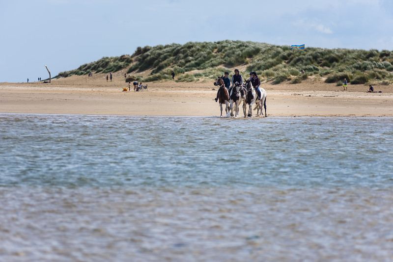 Holkham Beach Ride August 2019 (19).jpg