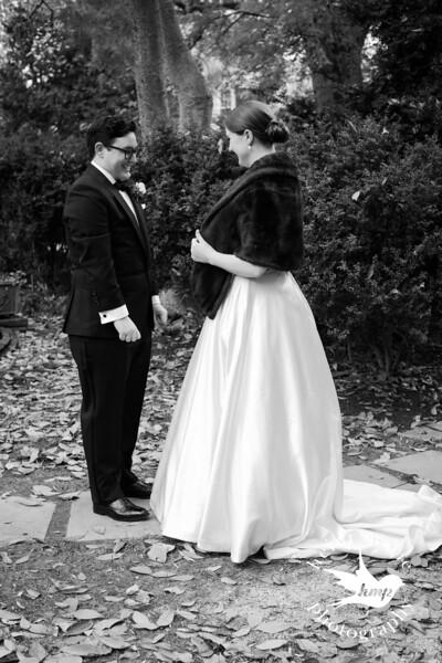 H&B_Wedding-224.jpg