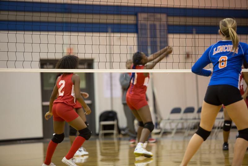 MC Volleyball-8877.jpg