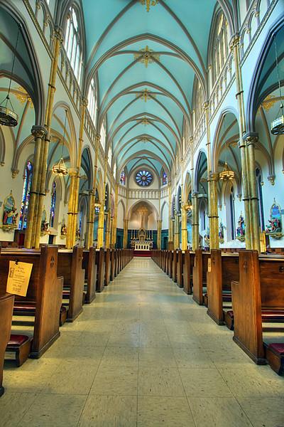 St John Inside3TMLD resized