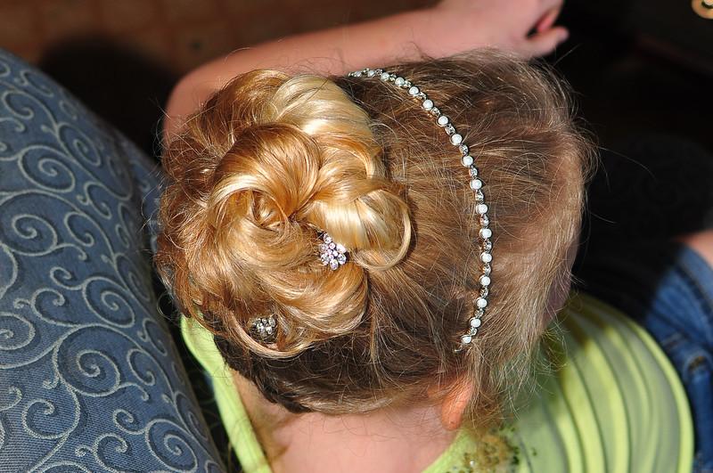Wedding-9878.jpg