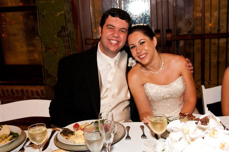 Alexandra and Brian Wedding Day-584.jpg