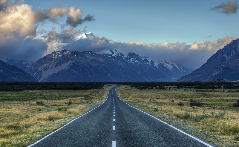 the-long-road-to-mt-cook-new-zealand.jpg