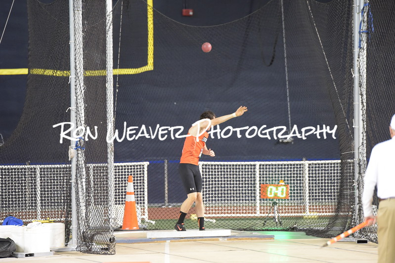 W Pent High jump 857.JPG
