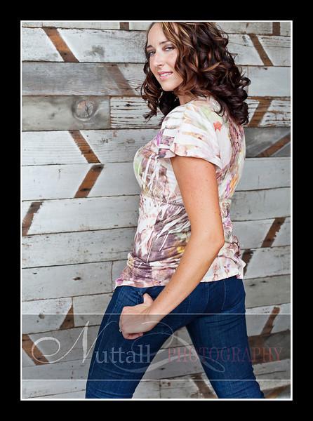 Alison Beauty-023.jpg