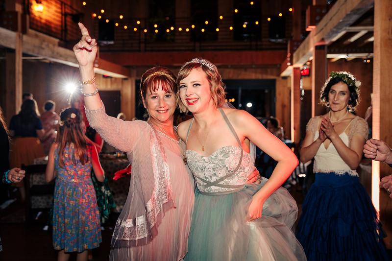 1018-CK-Photo-Fors-Cornish-wedding.jpg