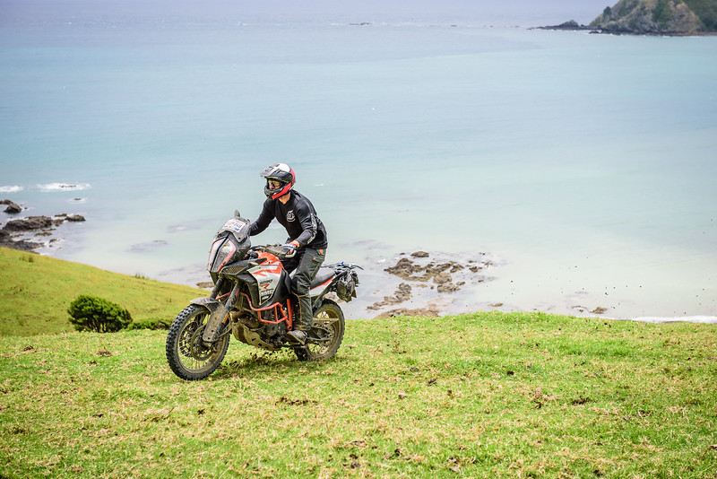 2018 KTM New Zealand Adventure Rallye - Northland (650).jpg