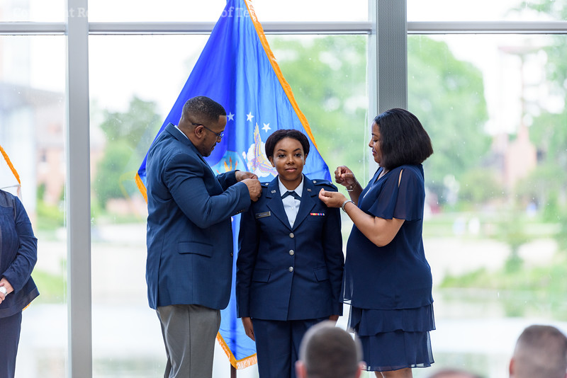 RHIT_ROTC_Commissioning_Commencement__2019-12873.jpg