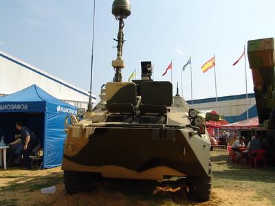 9S482M7 (PU-12M7)