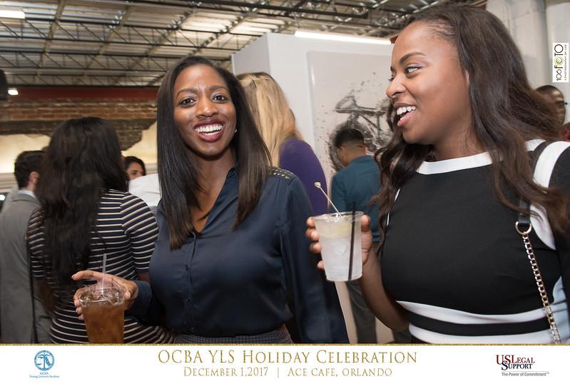 OCBAYLS HOLIDAY PARTY CANDIDS-35.jpg